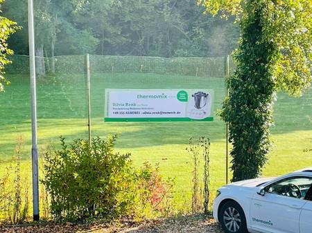 2021-10-09-sponsoring-arbeitseinsatz-21.jpeg