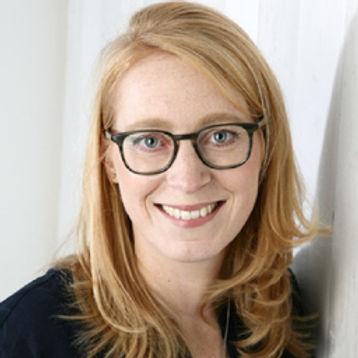 Melanie Scholten