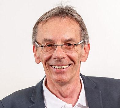 Dr. Peter Günter