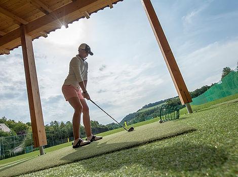 abschlag-golfclub-badmergentheim-klein-2