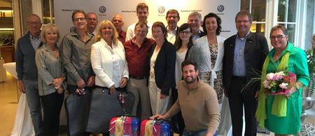 2018-05-20-autohaus-lademann-vw-golf-cup-2018.png