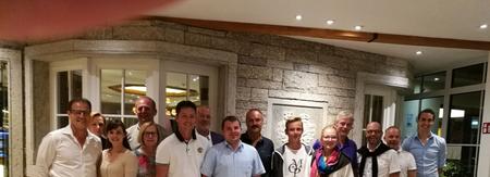 2017-08-27-modehaus-kuhn-golf.png