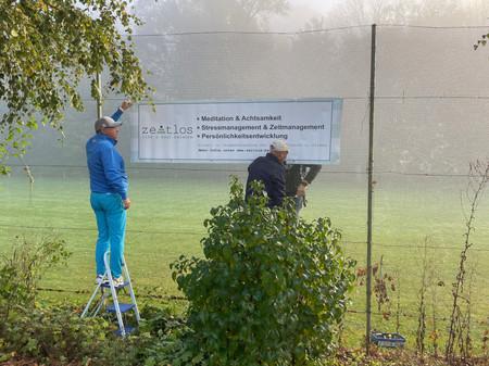 2021-10-09-sponsoring-arbeitseinsatz-02.jpeg
