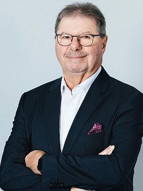 Werner Hellinger