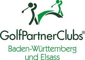 GolfPartnerClub-Logo_RGB.JPG
