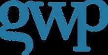 gwp_Logo.png