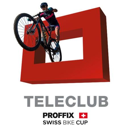 Neue Medienpartnerschaft mit Teleclub