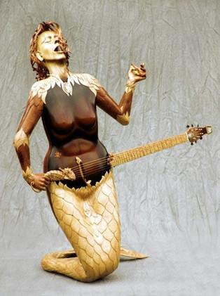 mermaid - 22 of 29.jpg