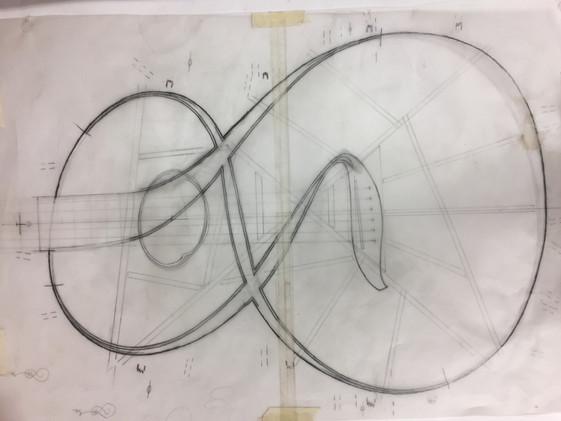 CAD B zd.jpg