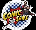 comic sans logo.png