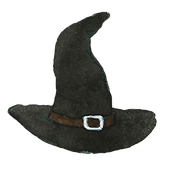 Witch-hat_edited.png