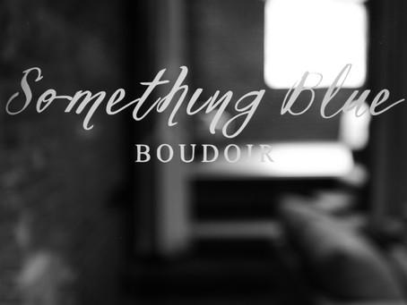 Boudoir Studio: Open House in Stillwater, MN!