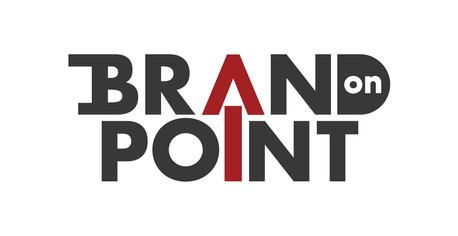 BrandonPoint_Final-02.jpg