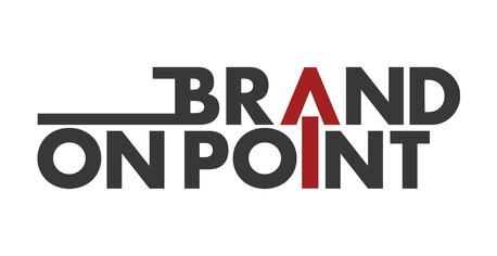 BrandonPoint_Final-03.jpg