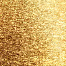 Gold1.1.jpg