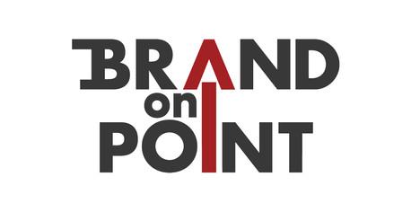 BrandonPoint_Final-01.jpg