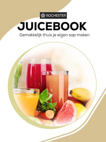 R Juicer EBook Cover.jpg
