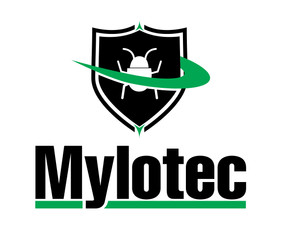 Mylotec-01.jpg