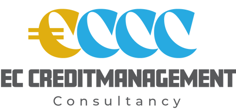 ECCC Logo.png