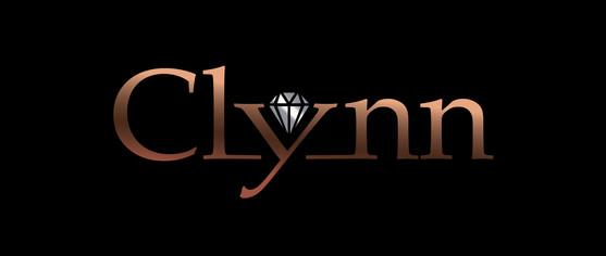 Clynn Logo-02.jpg