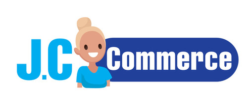 JC Commerce-01.jpg