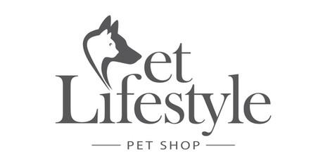 Pet Lifestyle-01.jpg