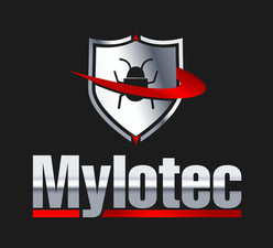 Mylotec Silver and Red-01.jpg