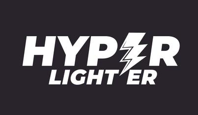 Hyper Lighter Logo_Rev-01.jpg