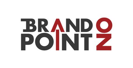 BrandonPoint_Final-04.jpg