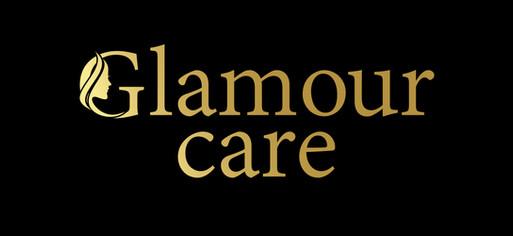 Glamor Care_Final-01.jpg