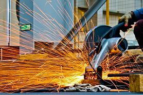 action-artisan-burnt-construction-114543