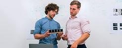 engineers-in-meeting-3912477_edited.jpg