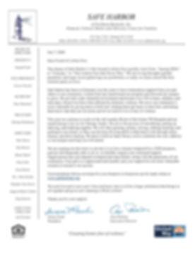 SH LF Campaign Letter 2020.jpg