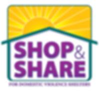 ShopShareUpdatedLogo.jpg