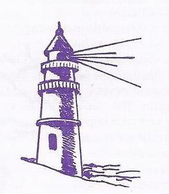 SH logo image.jpg
