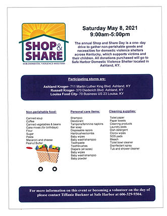 Shop and Share 2021 Flyer.jpg