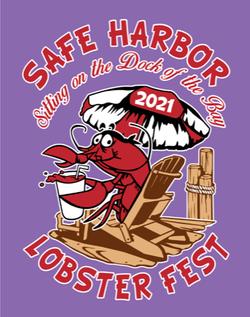 Lobster Fest 21'