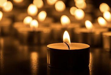 Candlelight Vigil.jpg