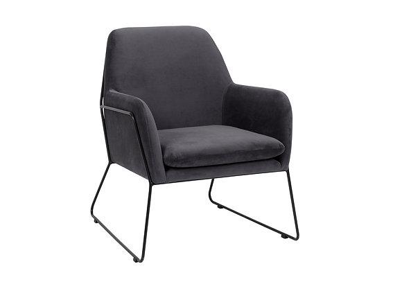 Jane stol