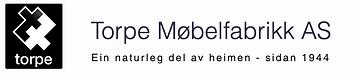 Skjermbilde 2020-06-05 kl. 11.17.50.png
