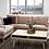 Thumbnail: Lexington sofa