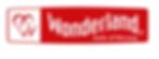 Skjermbilde 2020-06-05 kl. 11.23.49.png