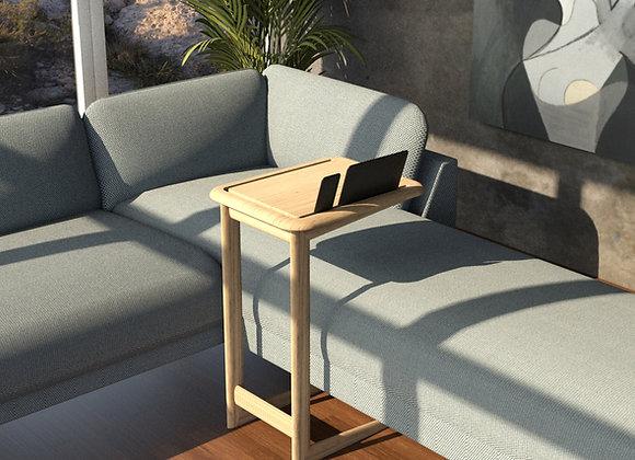 Sule chaiselongbord