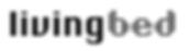 Skjermbilde 2020-06-05 kl. 11.22.46.png