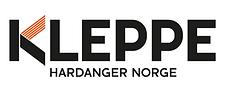 Skjermbilde 2020-06-05 kl. 11.21.31.png