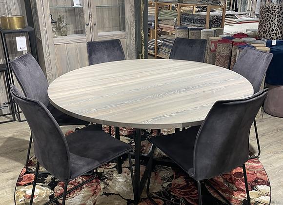 Ancona Ø150 spisebord