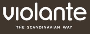 Skjermbilde 2020-06-05 kl. 11.14.13.png