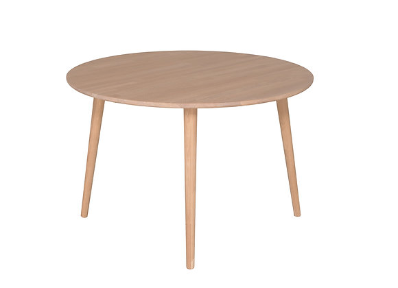 Thor Ø115 spisebord