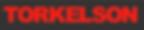 Skjermbilde 2020-06-05 kl. 13.55.18.png