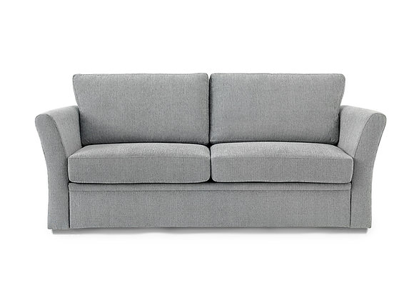 Bjørkø sovesofa